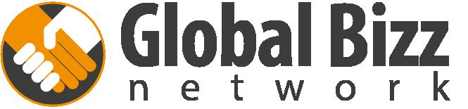 globalbizznetwork